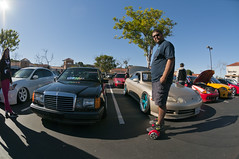 _DSC0823 (ericneitzel) Tags: california road ca street cars ford car st cali skyline vw honda mercedes nikon paint rice sandiego wheels engine fast streetlife wideangle rubber fisheye godzilla sd socal toyota gt nikkor rs lowered fastest 1904 carshow awd hydrolics sideways volkswagon drift dago gtr ricer supra streetrace initiald lowlife fastcar nikkon fastandfurious nikonian ls1 frs nikonrules streetracer riceman nikonusa fasthatch carmeat carmeats