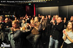 2016 Bosuil-Het publiek bij Mojo Man en Guy Smeets 1