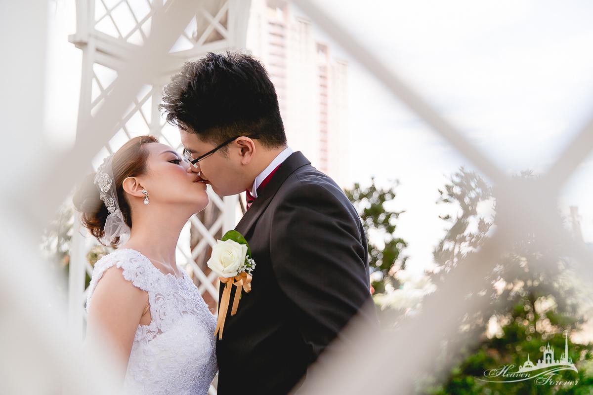 婚禮記錄@新莊典華_043.jpg