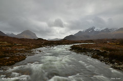 Sligachan winter (Scottsail) Tags: skye scotland sligachan concordians scottsail