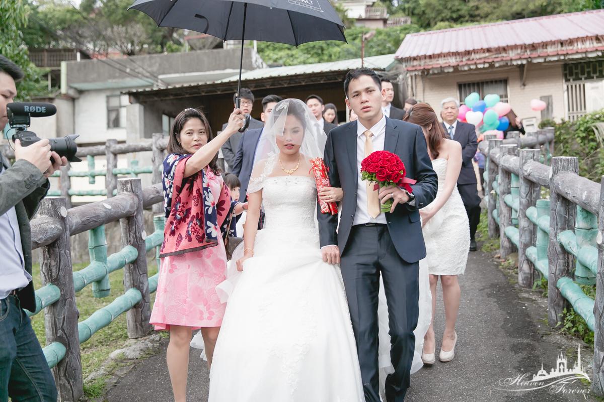 婚禮記錄@京樺婚宴會館_0075.jpg