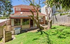 129 Condamine Street, Balgowlah NSW