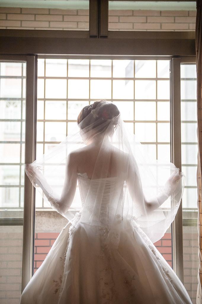 婚攝 婚攝茶米 茶米 台中婚攝 台中婚禮攝影 優質推薦