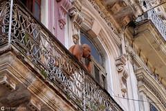 12-11-24 Cuba La Habana (133) r01 (Nikobo3) Tags: travel urban color architecture arquitectura nikon ngc cuba unesco viajes d200 pueblos caribe lahabana twop artstyle wonderfulworld nikond200 omot nikon247028 flickrtravelaward nikobo josgarcacobo