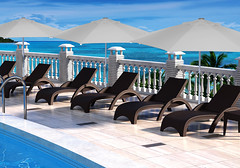 Plaj-Semsiyesi-34 (emsiye Evi) Tags: umbrella beachumbrella gardenumbrella patioumbrella plajemsiyesi bigumbrella umbrellahouse baheemsiyesi otelemsiyesi semsiyeevi