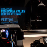 Temecula Valley International Film and Music Festival (2011)