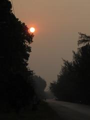 IMG_3602 (Marko_J_Aho) Tags: thailand maephim