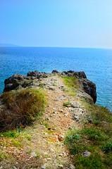 Otok Krk #croatia #islandkrk #Krk #adriaticsea #nikond5100 #nikon #Hrvatska #more #beach #nikonphotography #sunny (dzenibatagelj87) Tags: beach nikon croatia sunny more adriaticsea hrvatska krk islandkrk nikonphotography nikond5100