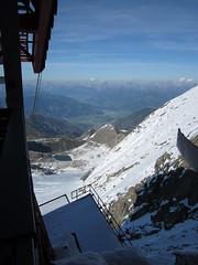 kitzsteinhorn 042 (Christandl) Tags: salzburg austria sterreich kitzsteinhorn pinzgau