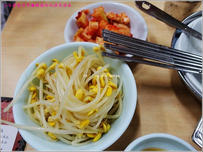 鐘路雞林辣雞湯 (7).JPG