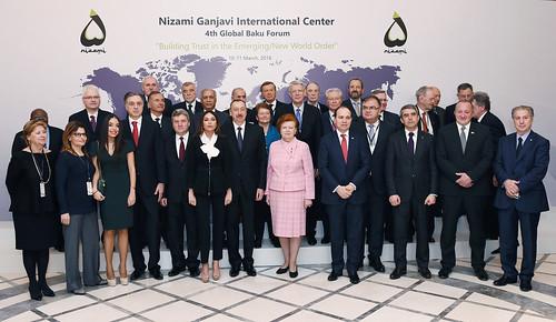 Baku Forum_2016 (11)