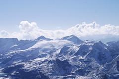 PICT0036 (Christandl) Tags: salzburg austria sterreich kitzsteinhorn pinzgau