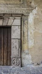 Dibujo y arquitectura, Catedral de Cuernavaca (Gabriel A. Ramrez) Tags: catedral templo cuernavaca morelos siglo xvi franciscano