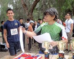 042 Awards 04 (saschmitz_earthlink_net) Tags: california orienteering 2016 losangelescounty rowlandheights schabarumregionalpark laoc losangelesorienteeringclub
