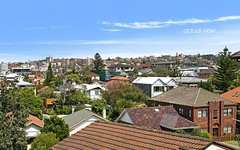 8/27 Wallis Parade, North Bondi NSW