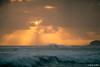 Waves and Rays (Mark Griffith) Tags: vacation hawaii springbreak northshore kauai haena sonya7rii bestof2016 bestofapril2016