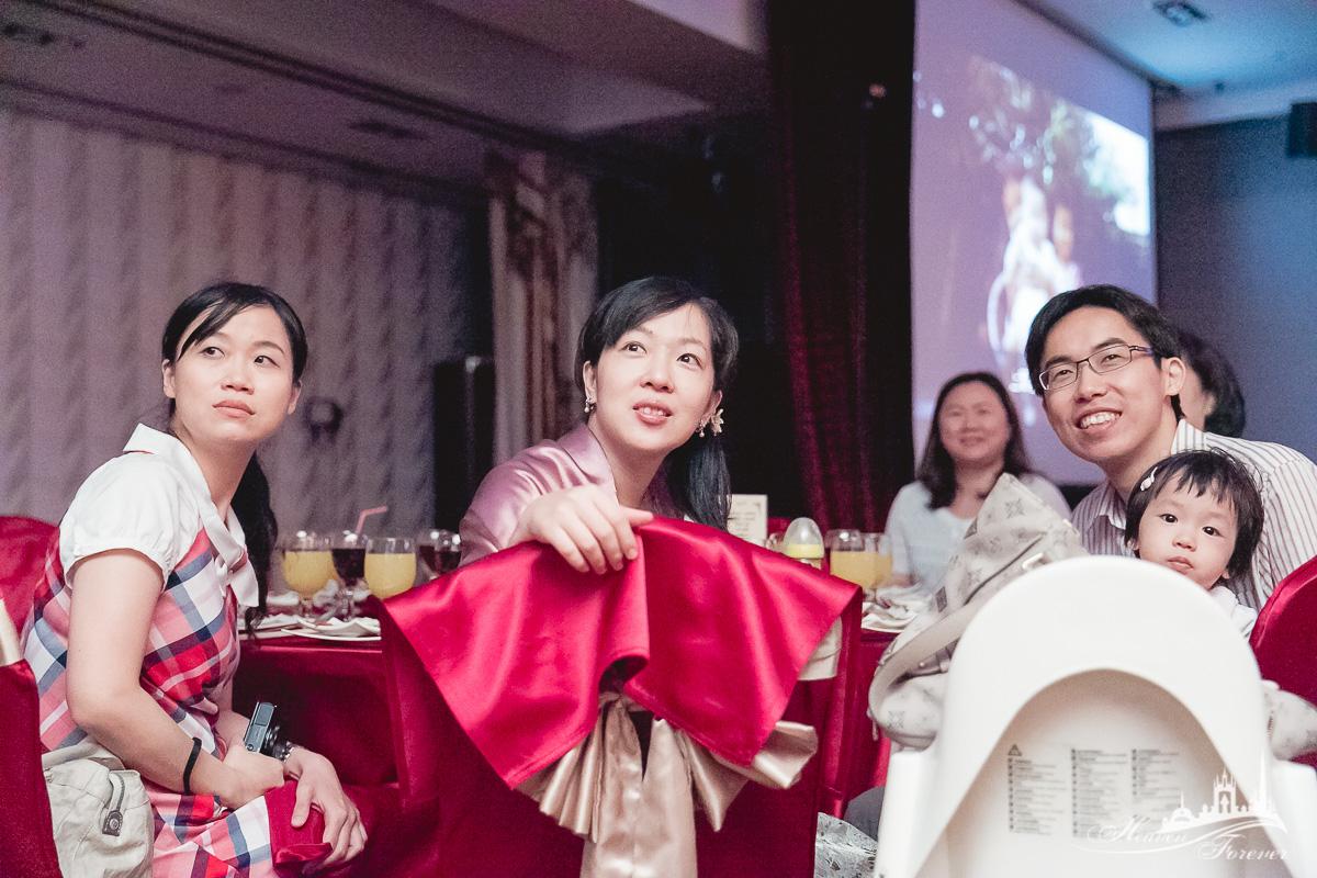 婚禮記錄@中和晶宴會館_0063.jpg