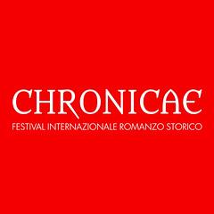Chronicae 2016 (Sugarpulp) Tags: festival romanzostorico piovedisacco chronicae