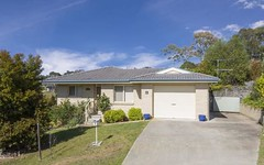 1 Ryley Close, Moruya NSW