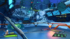 Battleborn Open Beta_20160409063958 (arturous007) Tags: sony beta rpg playstation share gearbox borderlands moba ps4 battleborn playstation4