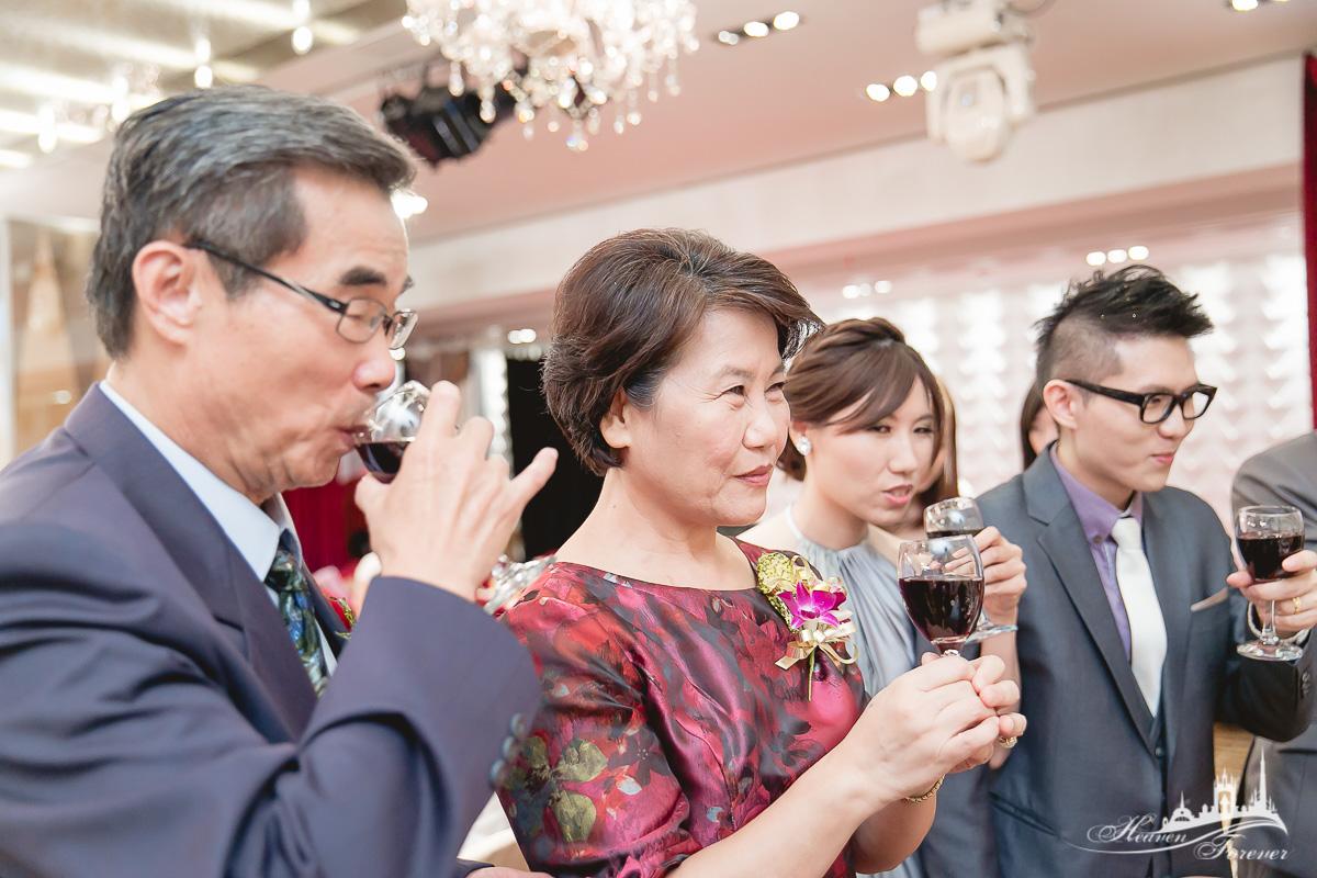 婚禮記錄@中和晶宴會館_0097.jpg
