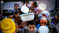 """""""We want food.. we want to eat"""" (Take a look on Syria without propaganda) Tags: world poverty life people food eye love girl look childhood kids youth children lens army outdoors hope freedom war flickr child play geneve humanity outdoor faith innocent poor hard young free games neighborhood help aid human civil hunger arab area western innocence syria government gota generation assistance syrian assad needy civilians ghouta gouta moaddamieh"""