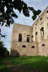 Castle Borgholm (mlbp372) Tags: castle sweden schweden schloss burg land aland borgholm