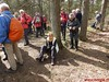 "2016-03-30      Korte Duinen   Tocht 25.5 Km (180) • <a style=""font-size:0.8em;"" href=""http://www.flickr.com/photos/118469228@N03/26048023182/"" target=""_blank"">View on Flickr</a>"
