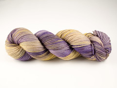 Lilacs - Merino Sport