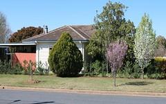 3 Alexander St, Ashmont NSW