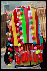 DP1U6695 (c0466art) Tags: trip travel light people water festival race canon season living dance interesting colorful village chinese culture visit sing custom spill trandition 2016 custume 1dx c0466art