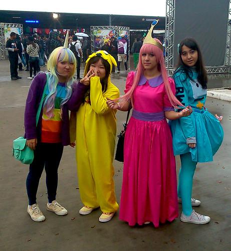anime-friends-2014-especial-cosplay-15.jpg