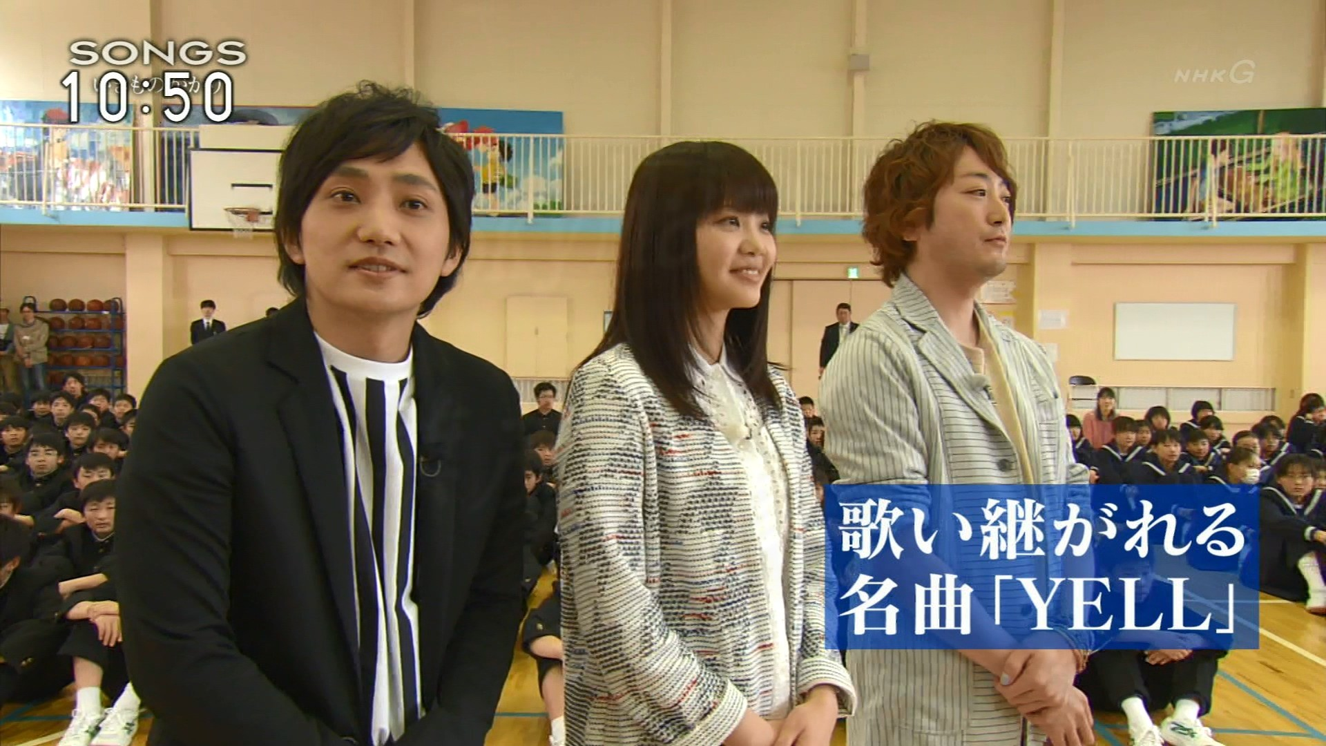 2016.04.28 全場(SONGS).ts_20160428_223546.801