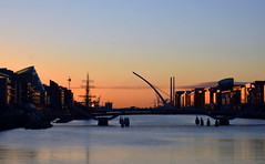 Dawn in Dublin (Keith Mac Uidhir 김채윤 (Thanks for 8m views)) Tags: ireland irland irlanda irsko iirimaa irlande airija lirlanda ierland irlandia irska irlanti írország 爱尔兰共和国 愛爾蘭共和國 írẹ́lándì cộng hòa ประเทศไอร์แลนด์ ирландия アイルランド 아일랜드 ιρλανδίασ dublin dublino dublín 都柏林 ดับลิน дублин ダブリン 더블린 دبلن δουβλίνο دوبلین דבלין डबलिन irish