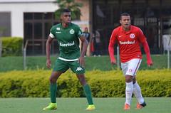 Vinicius Machado (Aguante Comunicao) Tags: vinicius comunicao juventude machado acesso esportivo aguante