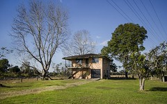 1425 Lawrence Road, Southgate NSW