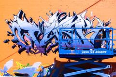 Action shot in West Oakland, California (Suitable 4 Framin') Tags: california cali graffiti oakland graf bayarea eastbay graff handstyles handstyle eastbayarea oaklandgraffiti bayareagraffiti bayareagraff californiagraffiti bayareagraf oaklandgraff handstyler sanfranciscobayareagraffiti oaklandgraf californiagraf californiagraff handstylers eastbayareagraffiti sanfranciscobayareagraff sanfranciscobayareagraf sfbayareagraffiti sfbayareagraff sfbayareagraf eastbayareagraf eastbayareagraff