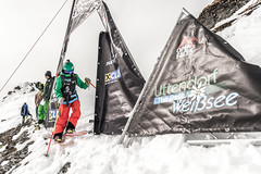 OPEN FACES 2016 UTTENDORF WEISEE (Open Faces Freeride Contests) Tags: open faces uttendorf weisee fwq3