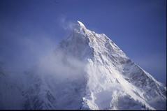 K2_0629455 Masherbrum (ianfromreading) Tags: pakistan concordia k2 karakoram