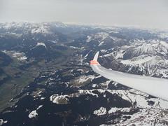 Trbe Optik (Roland Henz) Tags: fliegen fhn 2016 segelfliegen segelflug unterwssen dassu fhnfliegen 03042016