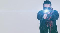 Face almaghribi (facealmaghribi) Tags: face almaghribi facealmaghribi faceelmaghribi facemaghribi djface deejayface facedj djs dj maroc morocco moroccan dream album 2017 photo picture agadir afoulki ep