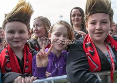 JEDWARD PARTY IN ARKLOW MAY 2012 (5 of 224) (philipmaeve12) Tags: party people arklow jedward