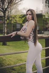 _MG_9758 (Cimpography) Tags: girl beauty fashion canon budapest eszter portr 60d canon60d kopaszi cimpography