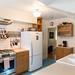 "Modern-Retro Westside Kitchen • <a style=""font-size:0.8em;"" href=""http://www.flickr.com/photos/28983228@N05/26308712350/"" target=""_blank"">View on Flickr</a>"