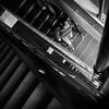 staircase (Eric Spies) Tags: bw blancoynegro monochrome stairs mono blackwhite nikon noiretblanc zwartwit pov candid perspective eindhoven stairwell treppe escalera staircase scala sw monochrom schwarzweiss downstairs trap escalier biancoenero perspektive treppen 18105 trappenhuis strijp strijps nachunten perspectief runter cagedescalier beukenlaan naarbeneden d7100 trombadellescale perspektief huecodeescalera philitelaan treppenhuis