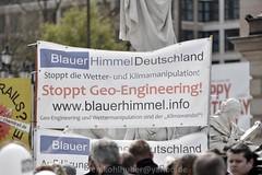 DSC_2821 (Sören Kohlhuber) Tags: berlin chemtrail verschwörung reichsbürger