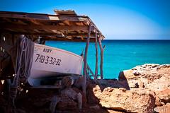 2016-04-09_IMG_3554 (talentfrei79) Tags: espaa primavera canon mar spain mediterraneo abril espana april formentera islas spanien mediterrneo baleares frhling balearen balears 2016 mittelmeer illes 50d pityusen