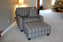 5000 Series Chair 1/2 (Brian's Furniture) Tags: back chair track arm legs furniture antique no pillows made fabric american series espresso 12 5300 5000 custom variation loose brians upholstery tapered tcushion 392903 po22816292
