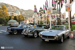 Spirit Of Yves Classic Run 2016 - Monaco - Terre Blanche (Raphal Belly Photography) Tags: paris france classic cars car canon de french photography eos grey hotel louis automobile riviera grigio photographie spirit south run ferrari voiture casino montecarlo monaco mc belly 7d terre carlo yves monte gt blanche raphael luxury rb supercar vuitton spotting 250 supercars raphal lusso principality 2016 grise principaut of 98000