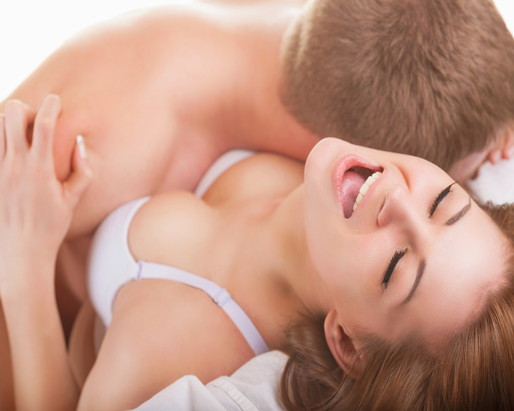 The Worlds Best Photos Of Intimacy And Relationship -9497
